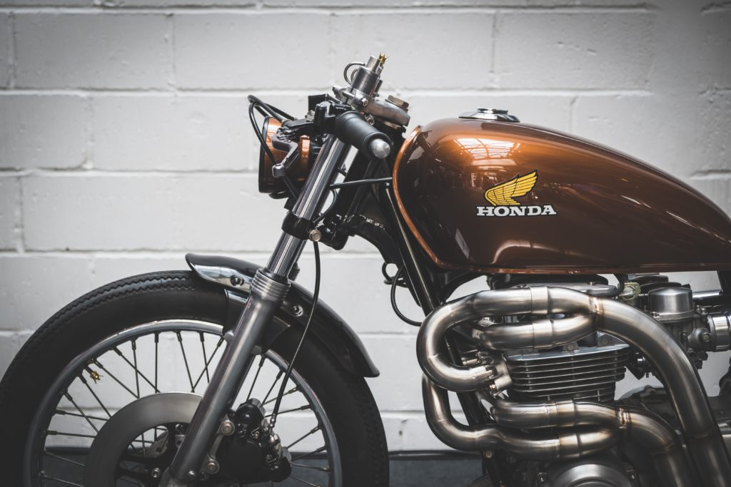 #1 Best Motorcycle Repair Shop: Honda, Yamaha, Suzuki, Oil Change, Tires, Brakes 2